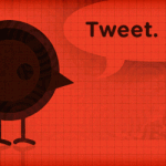 Counter Culture » Custom Twitter Illustration