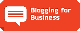 Blogging-for-Business