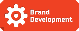 Brand-Development