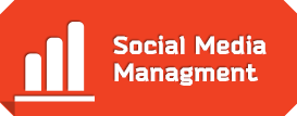 Social Media Management