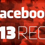 A Timeline of Important Facebook Changes: 2013