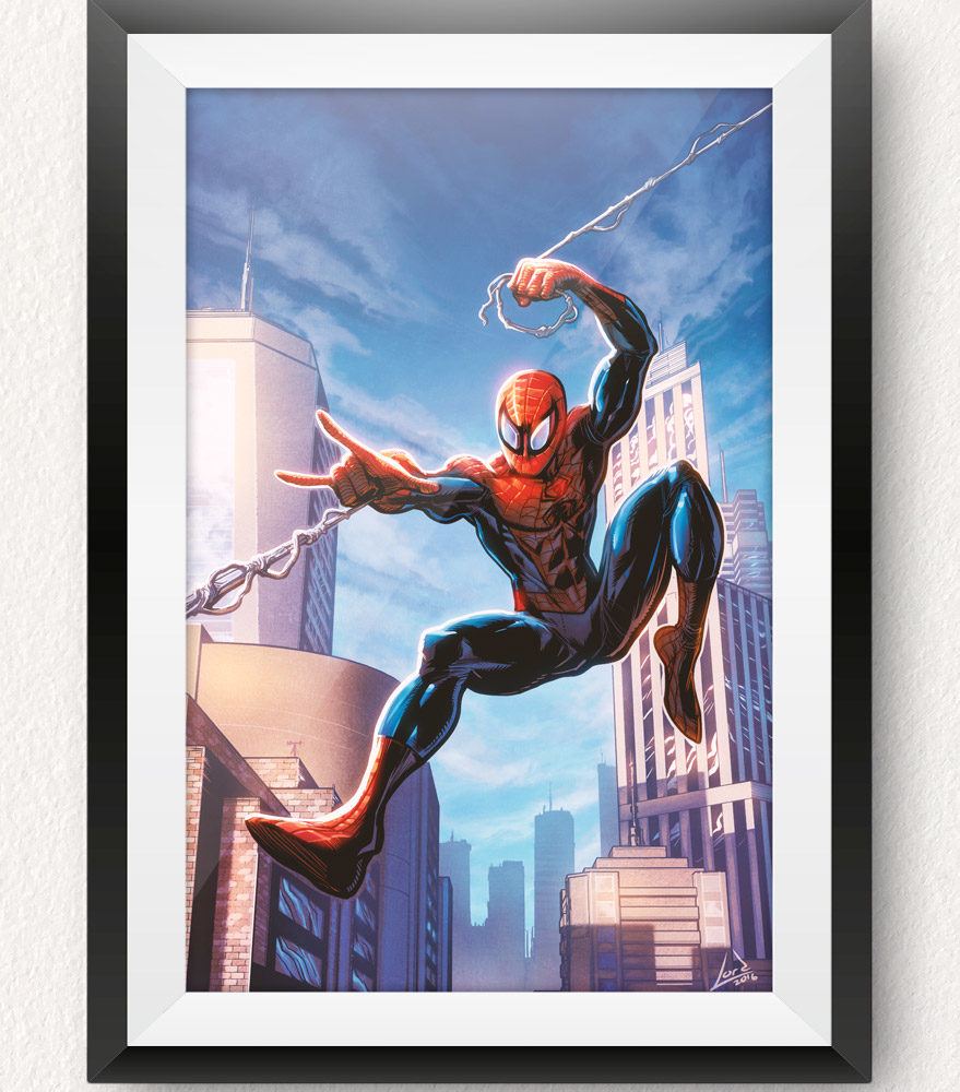 spider-man-illustration2