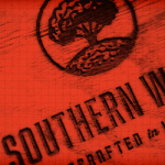 Client Spotlight: Southern Woods