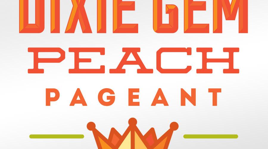 Dixie Gem Spring Media