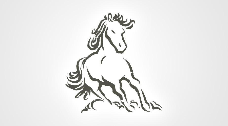 Horse Spring Media USA