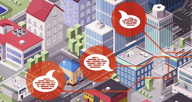 Social Media Monitoring: The Next Generation