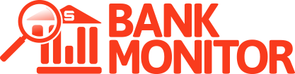 Spring Media Bank Monitor