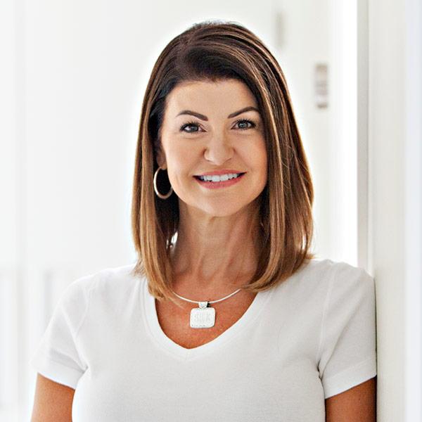 Jill-Williams-Bank-Monitor